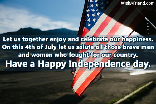 Index of 4thofjuly 7028 4th of july messagesg m4hsunfo