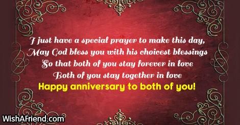 13832 Religious Anniversary Wishes Jpg