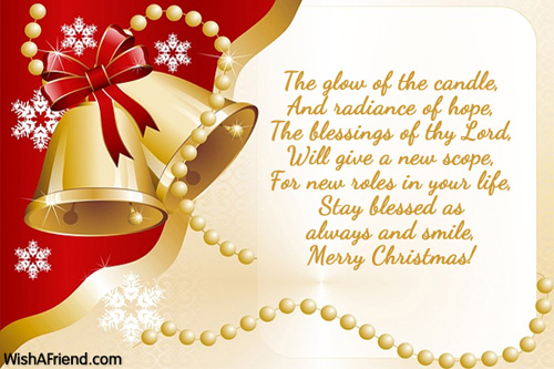 Christmas Blessings Quotes.Index Of Christmas
