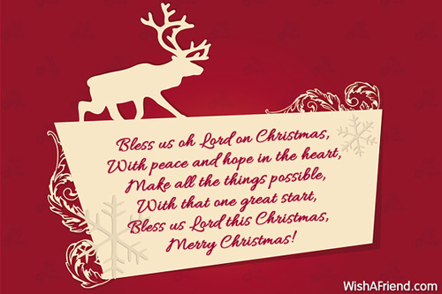10054 religious christmas sayingsjpg