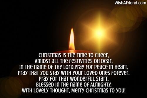 10085 christian christmas poemsjpg - Christian Christmas Sayings