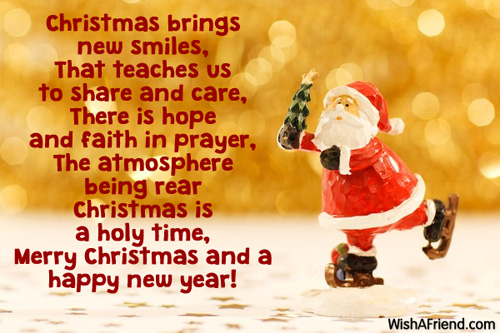 Christmas Dinner Prayer.Christmas Dinner Prayers Youtube Christian Christmas Poem