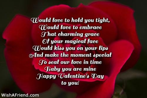 11533 valentine poems for herjpg